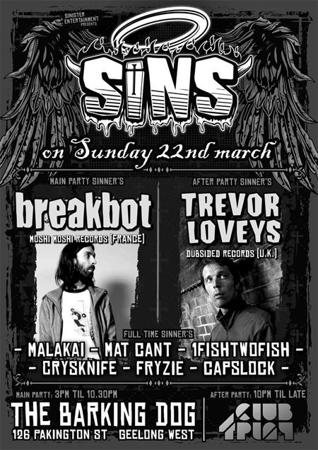09-03-22 breakbot flyer