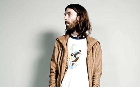 breakbot-biopic
