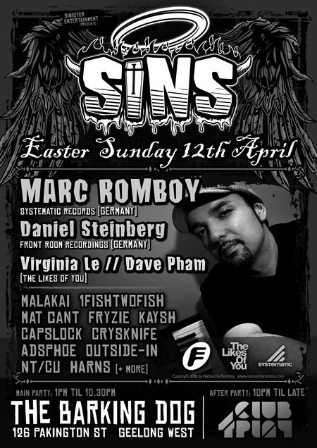 09-04-12 marc romboy
