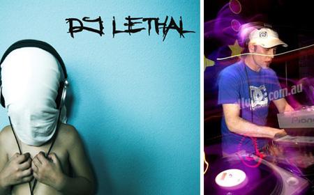 dj-lethal-bio