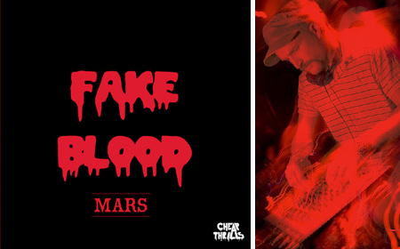 fakeblood-blog