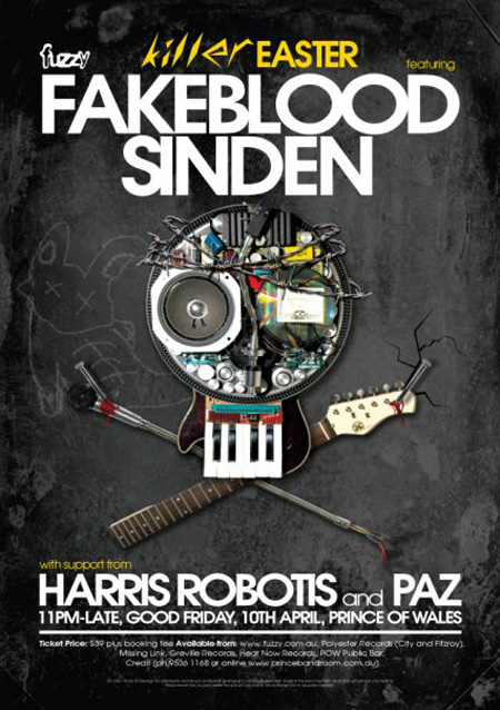fakeblood-sinden-flyer